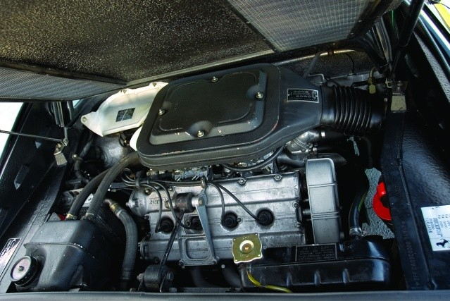 Ferrari-Dino-308-GTB-Engine.jpg