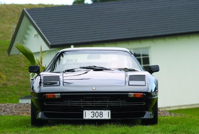 Ferrari-Dino-308-GTB-f.jpg