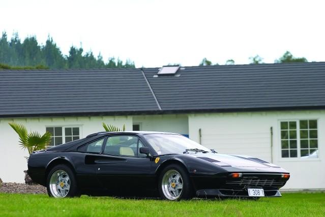 Ferrari-Dino-308-GTB-fq.jpg