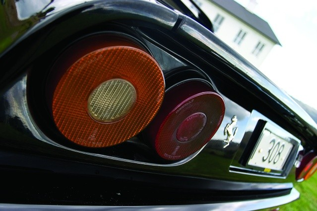 Ferrari-Dino-308-GTB-rear-lights.jpg