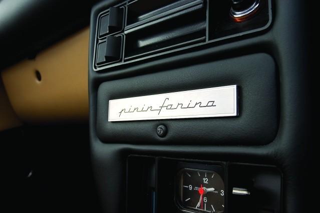 Lancia-Montecarlo-badge.jpg