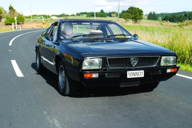 Lancia-Montecarlo-driving-2.jpg
