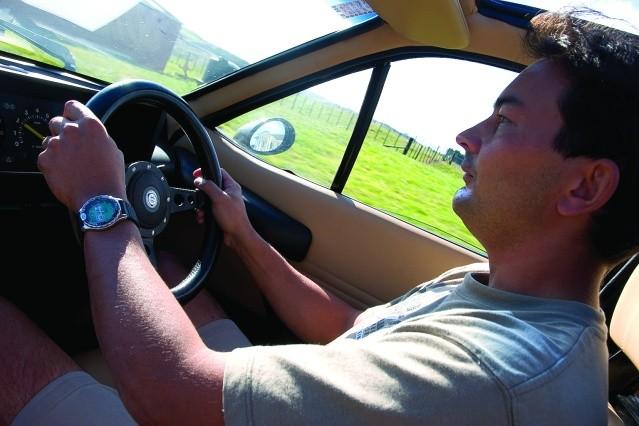 Lancia-Montecarlo-driving.jpg