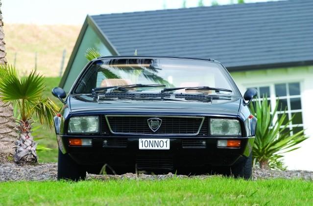 Lancia-Montecarlo-f.jpg