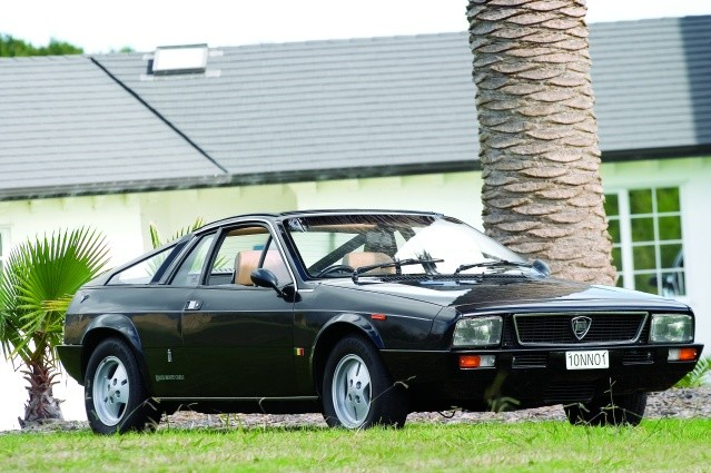 Lancia-Montecarlo-fq.jpg