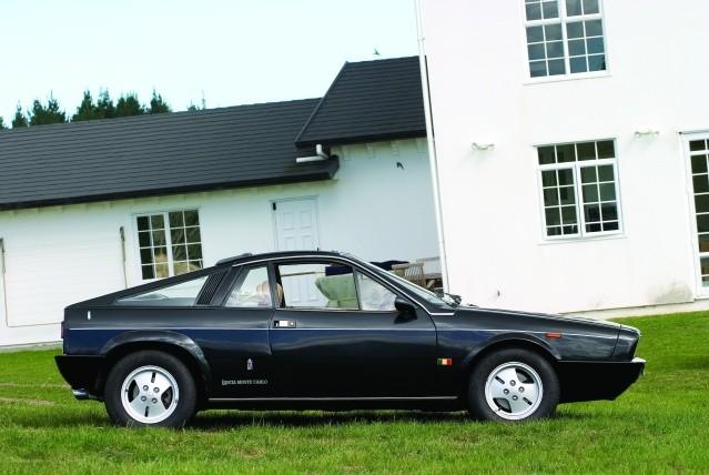 Lancia-Montecarlo-side2.jpg