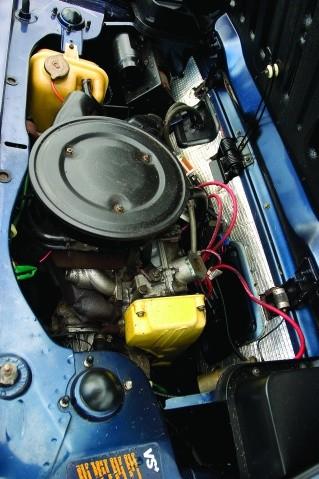 Fiat-X19-1500-engine.jpg