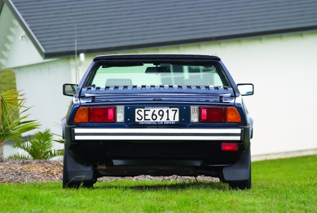 Fiat-X19-1500-r.jpg