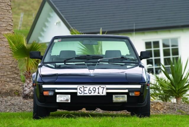 Fiat-X19-1500-front.jpg
