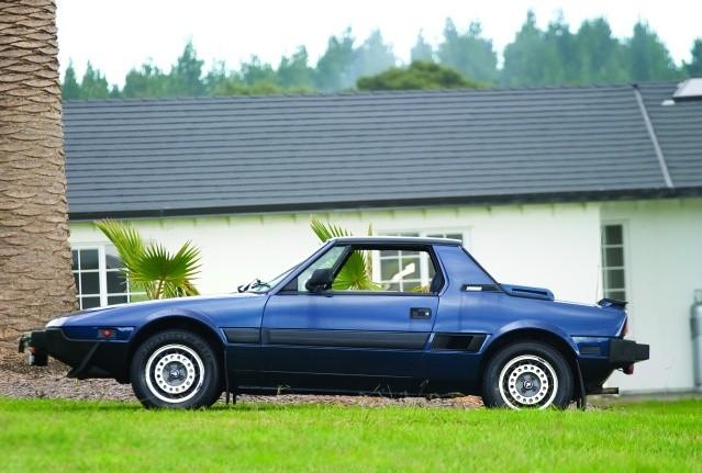 Fiat-X19-1500-side.jpg