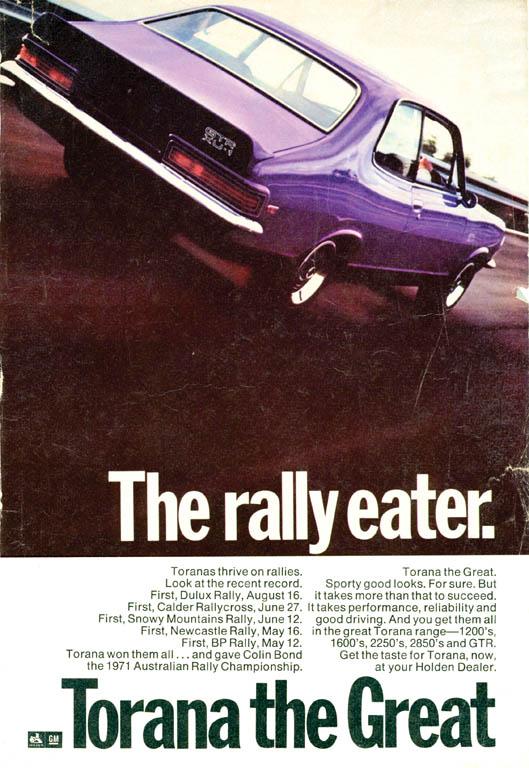 Holden-Torana-GTR-XU-1-ad1.jpg