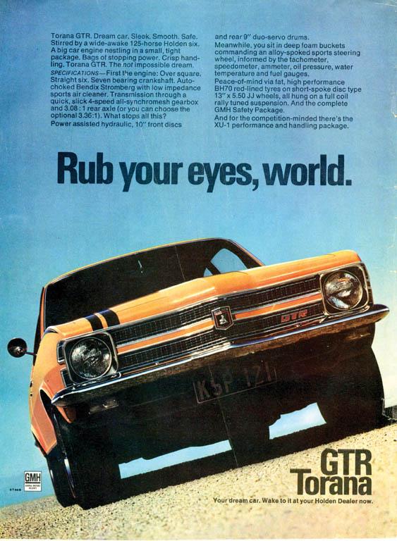 Holden-Torana-GTR-XU-1-ad.jpg