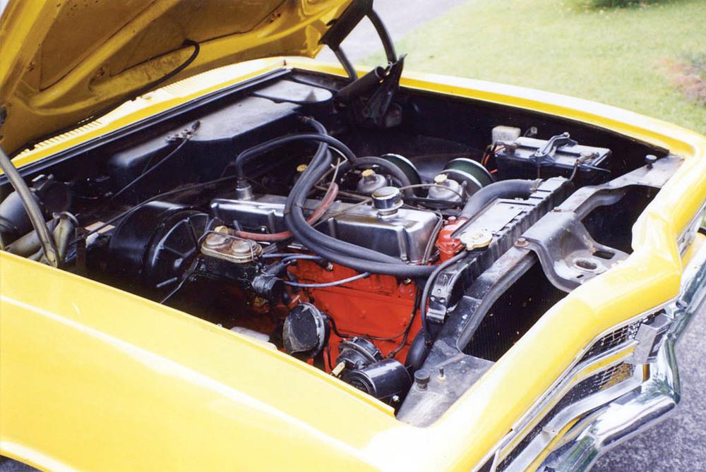 Holden-Torana-GTR-XU-1-eng.jpg