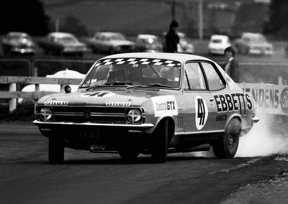 Holden-Torana-GTR-XU-1-fq-dyn.jpg