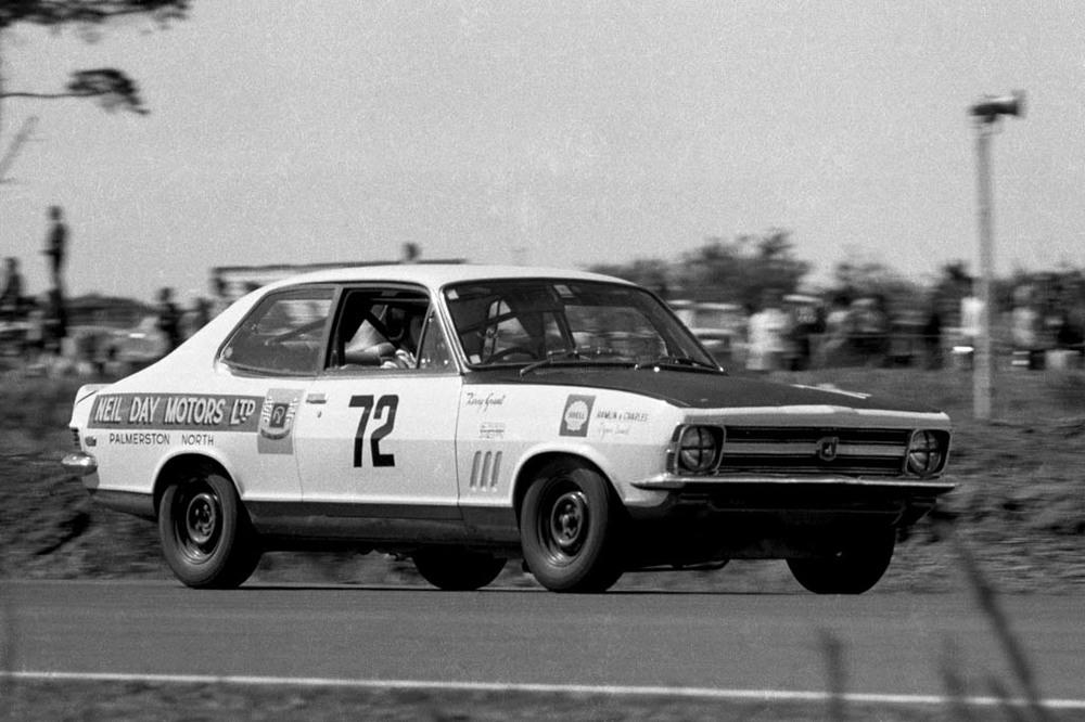 Holden-Torana-GTR-XU-1-fq-old.jpg