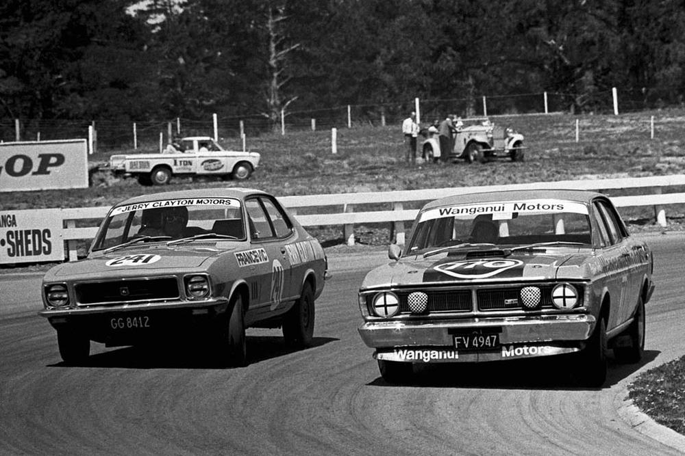 Holden-Torana-GTR-XU-1-racing.jpg