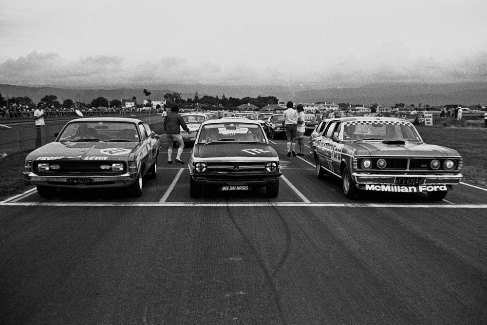 Holden-Torana-GTR-XU-1-racing2.jpg