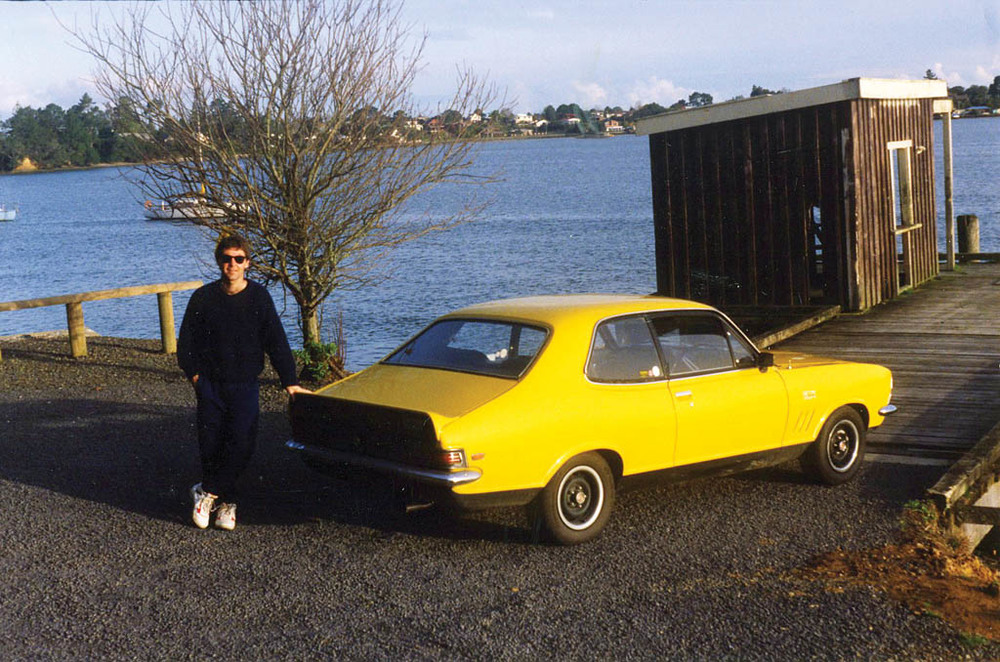 Holden-Torana-GTR-XU-1-rq.jpg