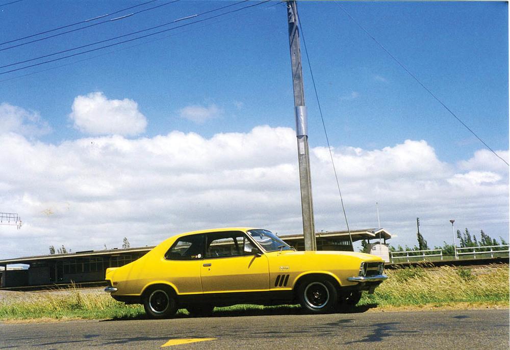 Holden-Torana-GTR-XU-1-s1.jpg