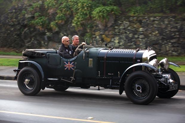 Blower-Bentley-A-Legend-Reborn-NZCC-211-00.jpg