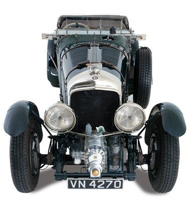 Blower-Bentley-A-Legend-Reborn-NZCC-211-01.jpg