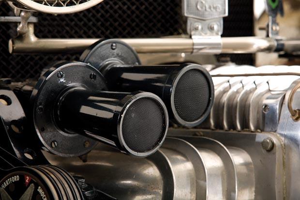 Blower-Bentley-A-Legend-Reborn-NZCC-211-03.jpg