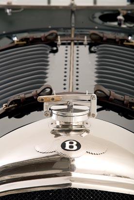 Blower-Bentley-A-Legend-Reborn-NZCC-211-05.jpg