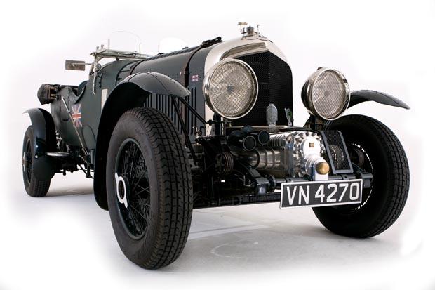 Blower-Bentley-A-Legend-Reborn-NZCC-211-06.jpg