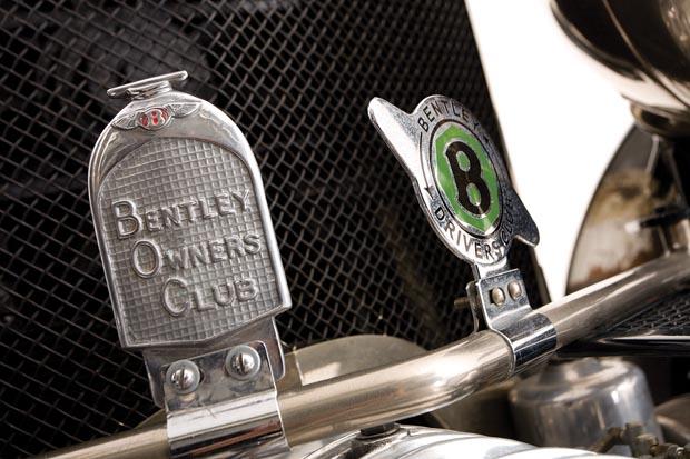 Blower-Bentley-A-Legend-Reborn-NZCC-211-07.jpg