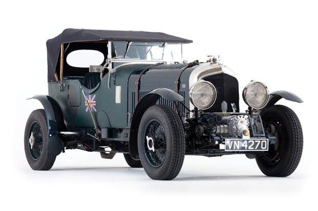 Blower-Bentley-A-Legend-Reborn-NZCC-211-08.jpg