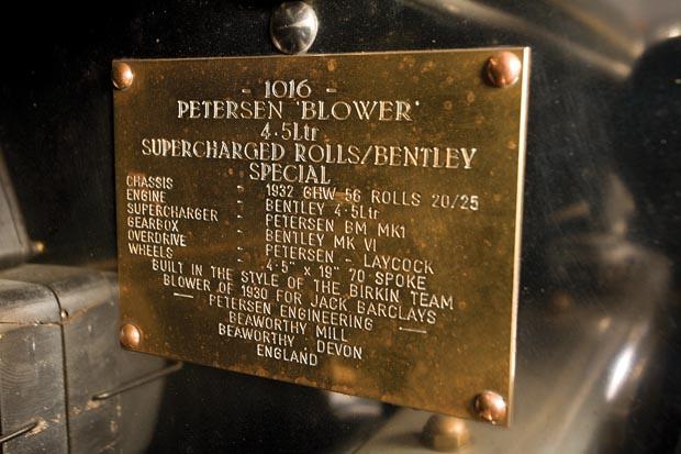 Blower-Bentley-A-Legend-Reborn-NZCC-211-10.jpg