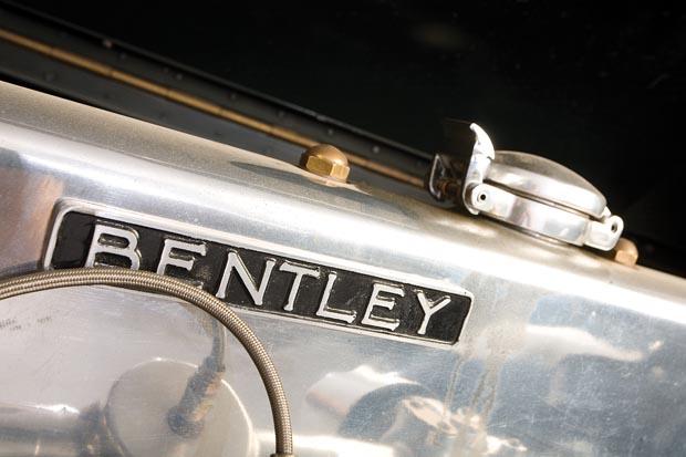 Blower-Bentley-A-Legend-Reborn-NZCC-211-11.jpg