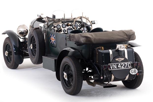Blower-Bentley-A-Legend-Reborn-NZCC-211-12.jpg