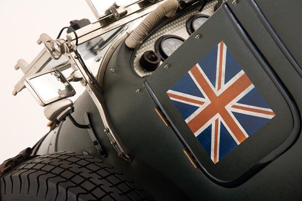 Blower-Bentley-A-Legend-Reborn-NZCC-211-13.jpg