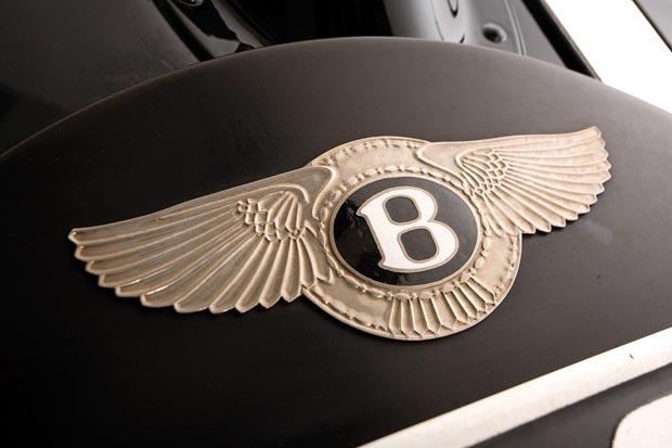 Blower-Bentley-A-Legend-Reborn-NZCC-211-14.jpg