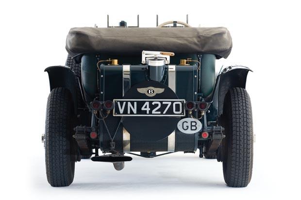 Blower-Bentley-A-Legend-Reborn-NZCC-211-15.jpg
