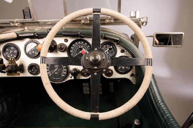 Blower-Bentley-A-Legend-Reborn-NZCC-211-18.jpg