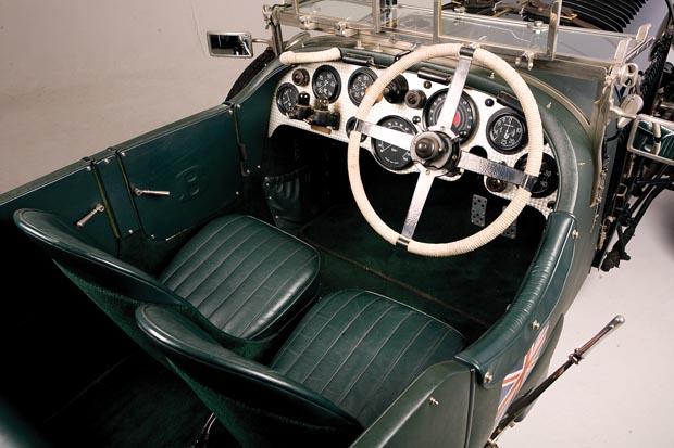 Blower-Bentley-A-Legend-Reborn-NZCC-211-16.jpg
