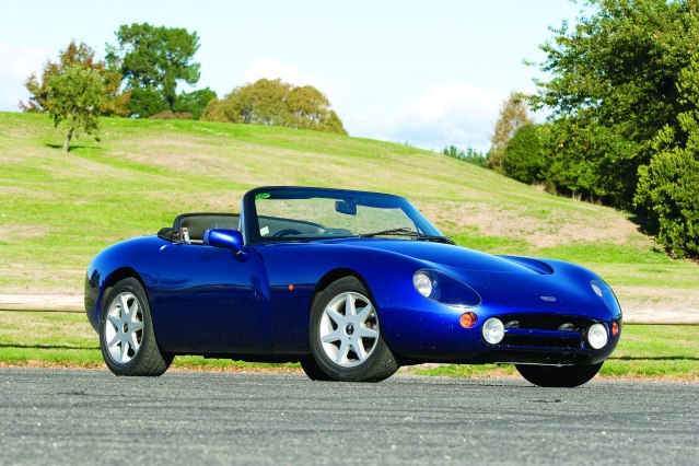 TVR-60th-Anniversary-93-Griff-500-fq.jpg