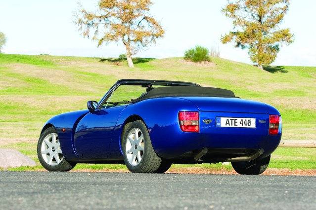 TVR-60th-Anniversary-93-Griff-500-rq.jpg
