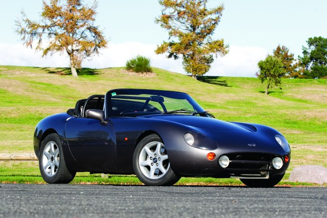 TVR-60th-Anniversary-94-Griff-500-fq.jpg