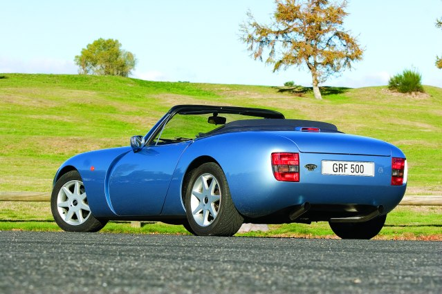 TVR-60th-Anniversary-96-Griff-500-rq.jpg