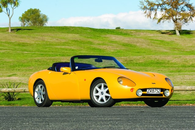 TVR-60th-Anniversary-98-Griff-500-fq.jpg