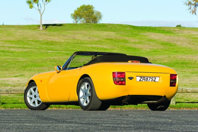 TVR-60th-Anniversary-98-Griff-500-rq.jpg
