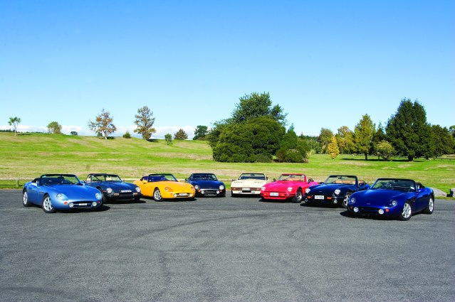 TVR-60th-Anniversary-group-2.jpg