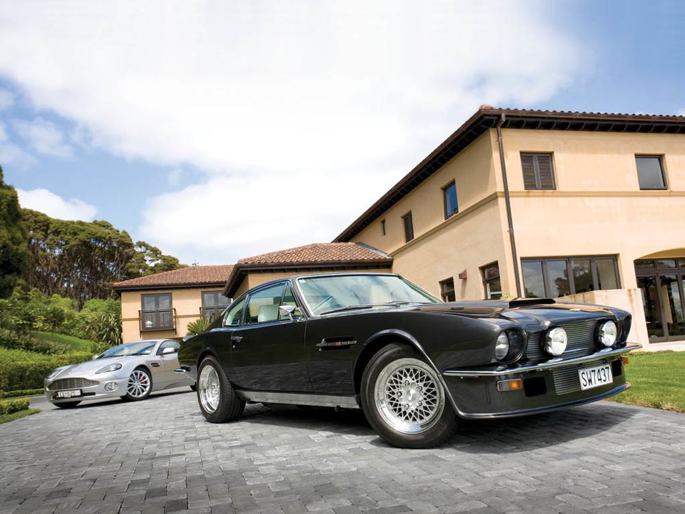 Aston-Martin-CCYB-09-both.jpg