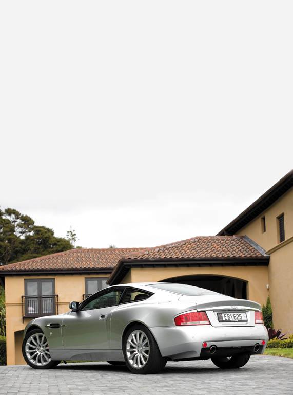 Aston-Martin-CCYB-09-new-rq.jpg