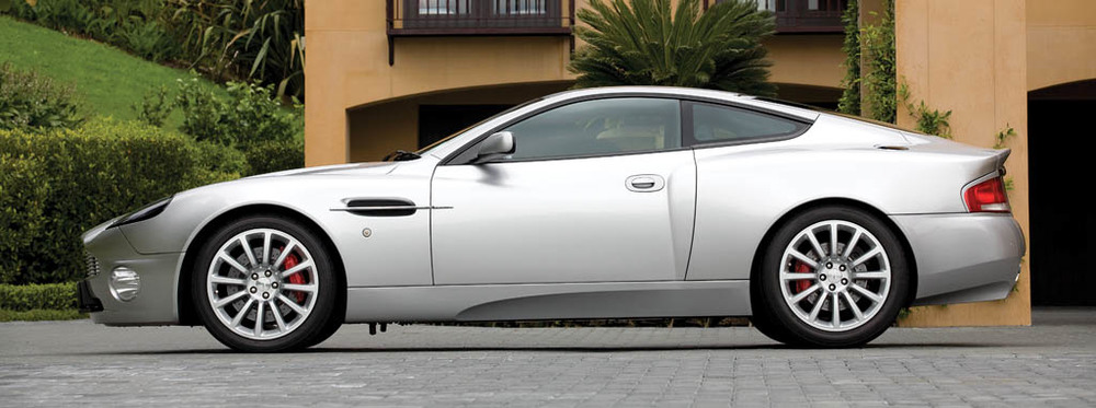 Aston-Martin-CCYB-09-new-s.jpg