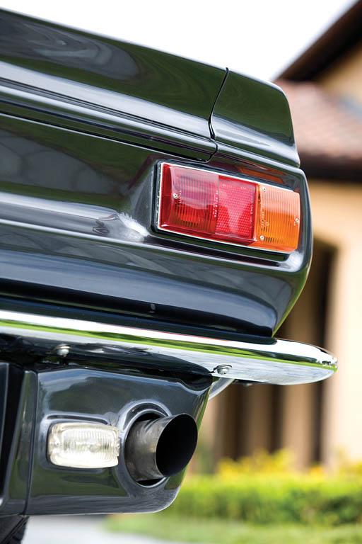 Aston-Martin-CCYB-09-old-ext-det.jpg