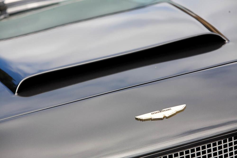 Aston-Martin-CCYB-09-old-ext-det2.jpg